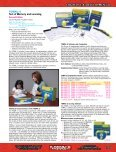 COGNITIVE & DEVELOPMENTAL - Mind Resources - Page 6