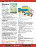 COGNITIVE & DEVELOPMENTAL - Mind Resources - Page 7