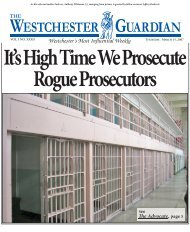 march 15 2007.indd - WestchesterGuardian.com