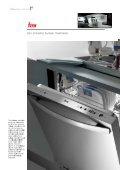 Teka, Bulaşık Makinaları - Page 2
