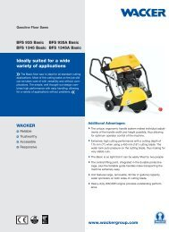 Ideally suited for a wide variety of applications - Tool Store