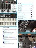 Estrada i Studio 1/2012 - UlubionyKiosk - Page 6