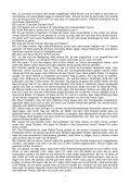 Dies ist der Tag, den Gott gemacht hat. Lasst uns ... - Hour of Power - Page 2