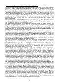 Dies ist der Tag, den Gott gemacht hat. Lasst uns ... - Hour of Power - Page 4