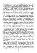 Dies ist der Tag, den Gott gemacht hat. Lasst uns ... - Hour of Power - Page 5