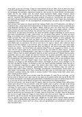 Dies ist der Tag, den Gott gemacht hat. Lasst uns ... - Hour of Power - Page 7