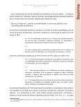 Direitos fundamentais e concurso público - Revista do TCE - Page 2