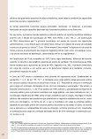 Direitos fundamentais e concurso público - Revista do TCE - Page 3