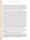 Direitos fundamentais e concurso público - Revista do TCE - Page 5