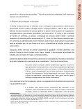 Direitos fundamentais e concurso público - Revista do TCE - Page 6