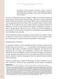Direitos fundamentais e concurso público - Revista do TCE - Page 7
