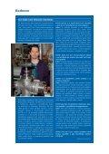 elektronická verze - Technologické centrum AV ČR - Page 2