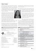 elektronická verze - Technologické centrum AV ČR - Page 3