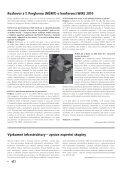 elektronická verze - Technologické centrum AV ČR - Page 6