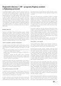 elektronická verze - Technologické centrum AV ČR - Page 7