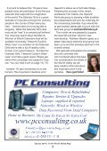 Oct 11 - Worth & Aire Valley Mag - Page 3