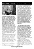 Oct 11 - Worth & Aire Valley Mag - Page 7