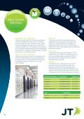 JT Rue Des Pres Data Centre - Page 2