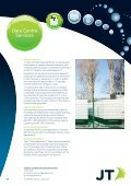 JT Rue Des Pres Data Centre - Page 5