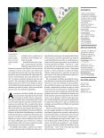 os sutis danos do sol - Revista Pesquisa FAPESP - Page 4