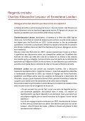 Falaises et fossiles normands - Musées en Haute-Normandie - Page 6