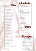 VIEL NEUES. - La.Uni - Page 2
