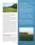 The Changing Landscape for Farmland Protection [PDF] - American ... - Page 3