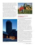 The Changing Landscape for Farmland Protection [PDF] - American ... - Page 7