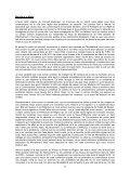 Consulter le Procès-verbal du 6 février 2012 - Montbéliard - Page 2