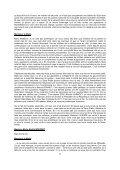 Consulter le Procès-verbal du 6 février 2012 - Montbéliard - Page 5