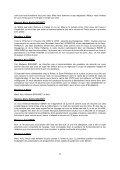 Consulter le Procès-verbal du 6 février 2012 - Montbéliard - Page 6