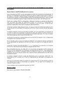 Consulter le Procès-verbal du 6 février 2012 - Montbéliard - Page 7