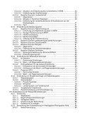 8 Wirtschaftliche Analyse Arbeitsgebiet Rheingraben-Nord - Seite 2