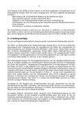 8 Wirtschaftliche Analyse Arbeitsgebiet Rheingraben-Nord - Seite 5
