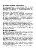 8 Wirtschaftliche Analyse Arbeitsgebiet Rheingraben-Nord - Seite 7