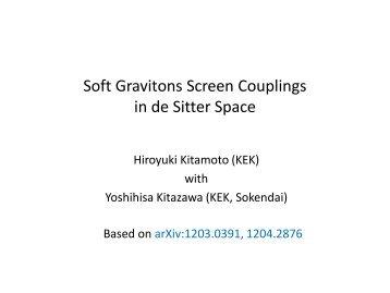 pdf Kitamoto