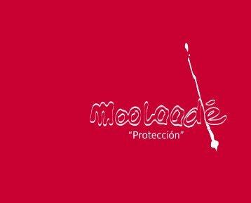 Moolade_PreesBook - WordPress – www.wordpress.com