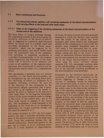 Chapter-1 / Physiological Foundations - WHNLive Public Library