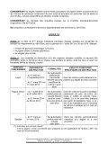 PROJET - Les services de l'État dans le Val-d'Oise - Page 2
