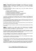 PROJET - Les services de l'État dans le Val-d'Oise - Page 3