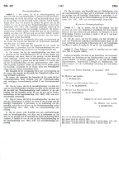 staatsblad van het koninkrijk der nederlanden - Vijfeeuwenmigratie.nl - Page 2