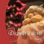 brosura new year v2 CURBE.cdr - Ana Hotels