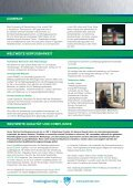 FH - Penn Engineering & Manufacturing Corp. - Page 2