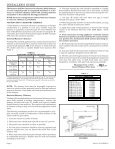 venting ch23d1-2.pdf - HVAC.Amickracing - Page 2