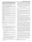 venting ch23d1-2.pdf - HVAC.Amickracing - Page 3