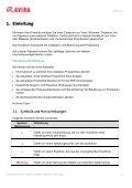 Avira Free Antivirus - EDV-Service für München und Umgebung - Seite 7