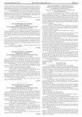 Página 2 - Diputación de Cádiz - Page 2