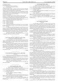 Página 2 - Diputación de Cádiz - Page 5