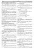 Página 2 - Diputación de Cádiz - Page 7
