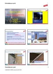 Fotovoltaika pro a proti Fotovoltaika pro a proti 1